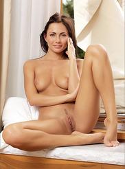 Kalena Beauty Call 09