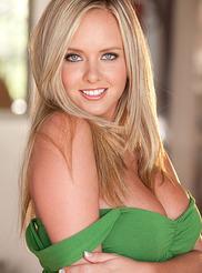 Brittany Bod 00