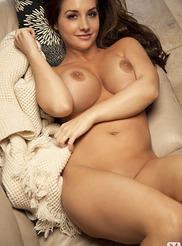 Danielle Robinson 05