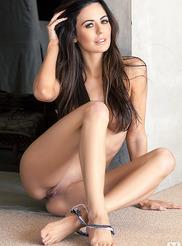 Audrey Nicole 05