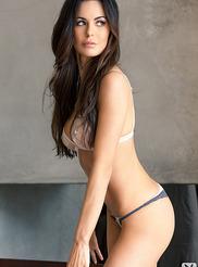 Audrey Nicole 10
