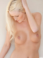Samantha Rice 02