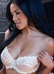 Kylie Johnson 14