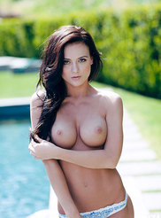 Debbie Boyde 04