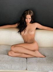 Natasha Kuznetsova 05