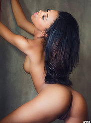 Jasmine Symone 08