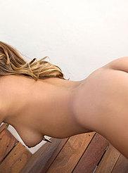 Jackie Dawn 16