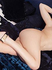 Vanessa Jay 15