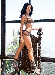 Gemma Lee Farrell 00