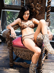 Gemma Lee Farrell 01
