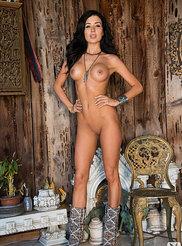 Gemma Lee Farrell 06