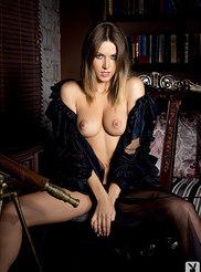 Olga Alberti 07
