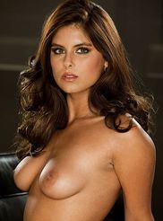 Tierra Lee Nude 11