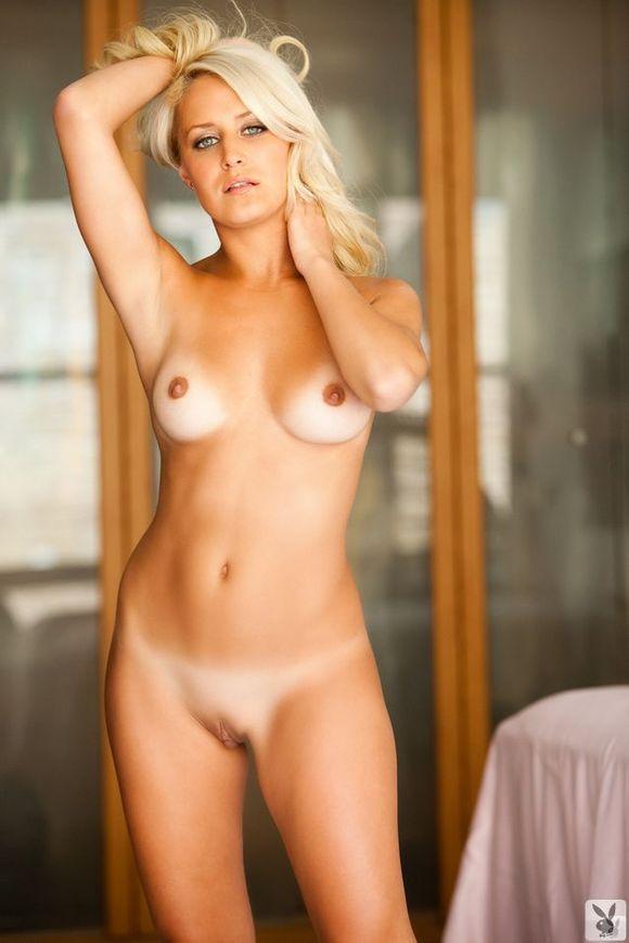 wonderlust alice pussy   sex porn images
