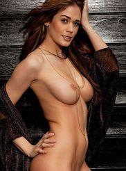 Lauren Elise 09