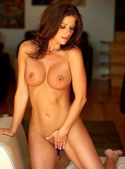 Jessica Zelinske 06
