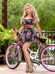 Madison Ivy 00