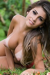 Paula Rebello