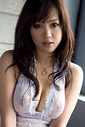 Mai Nadasaka