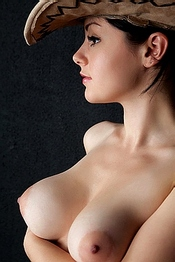 Awesome Juicy Titties