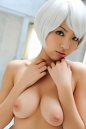 Kazuki Asou