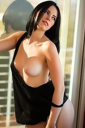 Veronika Radke