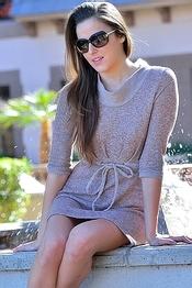 Carlie Classy Style