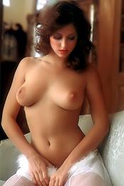 Laura Misch