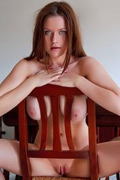 Marjana A