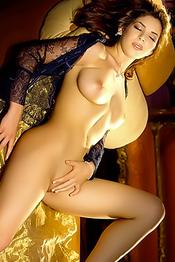 Olivia Hammil
