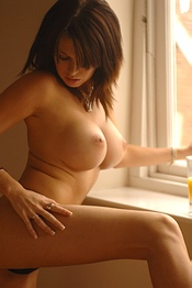 Myla - Orange Juice
