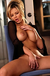 Ashlynn Brooke