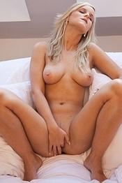 Miela Cumming Twice