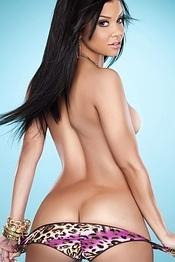 Layla Marie