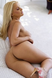 Edina Pantinchin