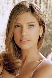 Daisy Fuentes
