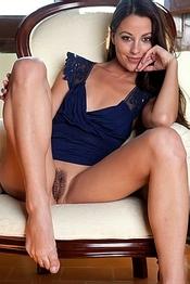 Metart Lorena