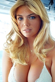 Kate Upton