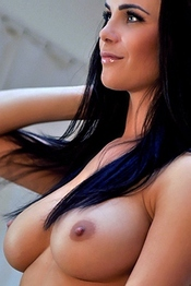 Emma Glover