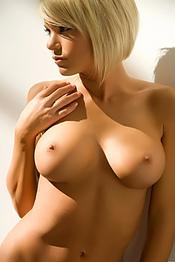 Tiffany Selby