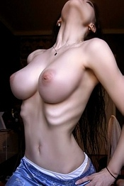 Very Hot Amateurs