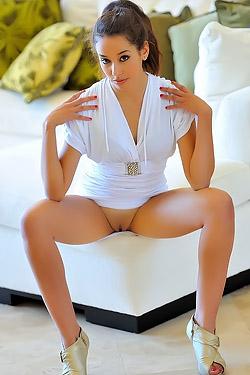 Panty Free Dressy