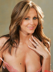 Julia Ann 05