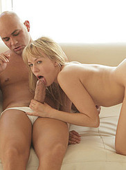 Sex With Passion 11