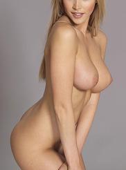 Scott  nackt Emily 'Nude photos'