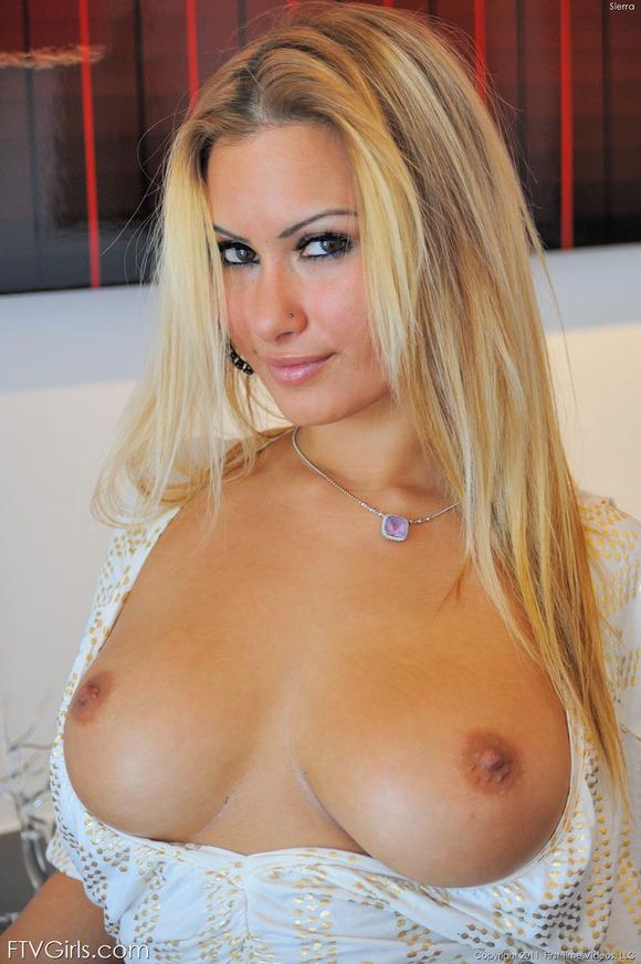 sexy nudes pic sprcha porno fotky