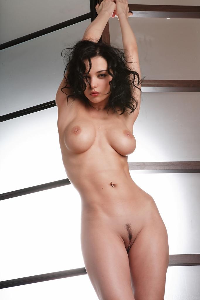 Jenya d nude video clip