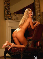Nude amanda corey Wallpaper nude,