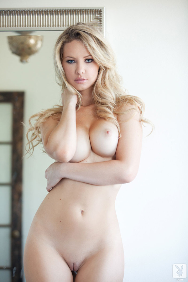 Toth nude tiffany 41 Sexiest