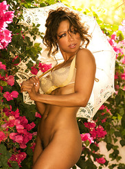 Stacey Dash - 02